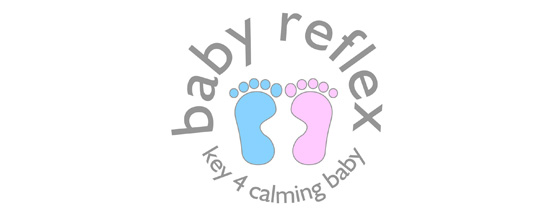Baby & Toddler Reflexology